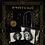 Thumbnail: Esoteric Tote Bag