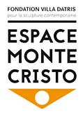 logo espace monte cristo.png