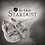 Thumbnail: Stardust - PREORDER
