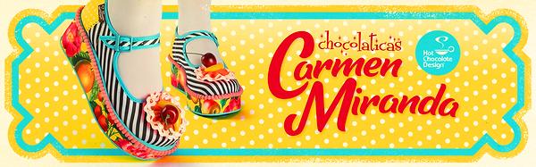Carmen Miranda poster.png
