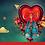 Thumbnail: Cupid