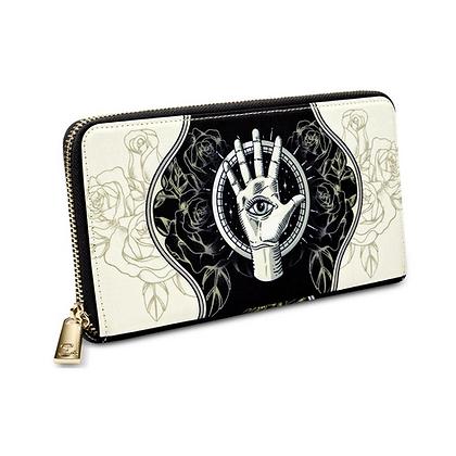 Esoteric Wallet