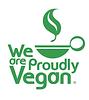 Proudly Vegan Logo.png