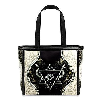Esoteric Tote Bag