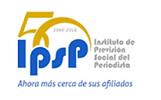 Logo Tibisay.png