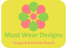 Prueba nuevo logo 4.png