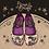 Thumbnail: Nova & Orion