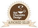 Authorised Seller HCD logo.png