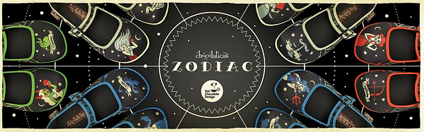 Zodiac Banner.png