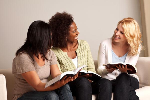 Women Reading.jpg