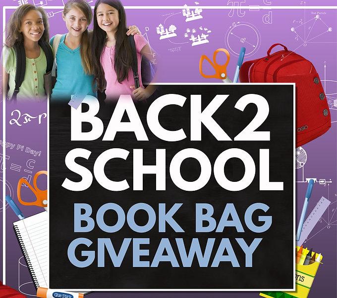 Copy of Bookbag giveaway_edited.jpg