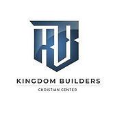 kingdom builders.jpg