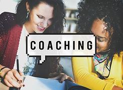 Coaching Mentoring Teaching Instructor G