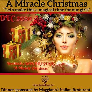 A Miracle Christmas.jpg