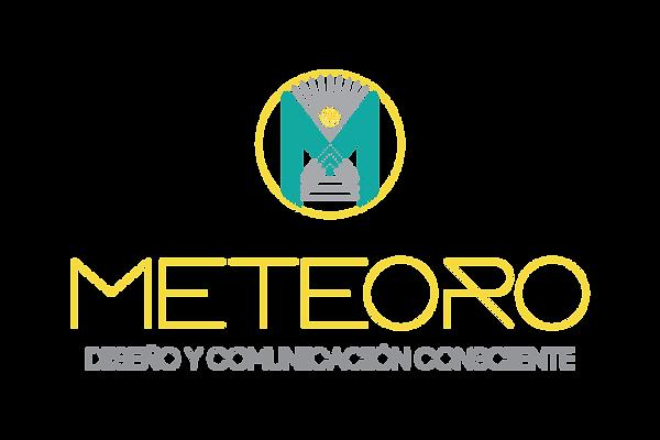 METEORO_LOGO_CLAIM-01.png
