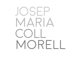 JOSEP M. COLL MORELL