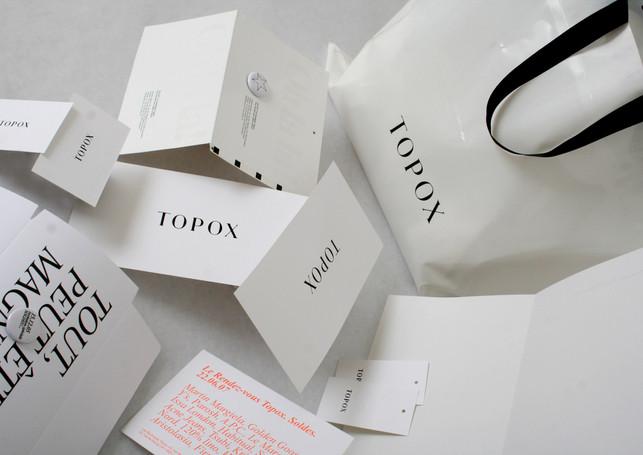 TOPOX