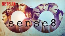 Sense8 y el nuevo paradigma