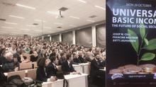 The Universal Basic Income Renaissance