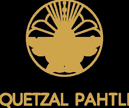 logo def quetzal.png