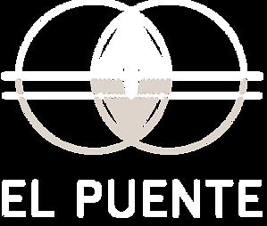 elpuente_blanco.png