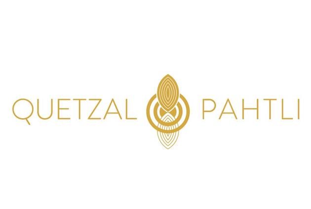 QUETZAL PAHTLI