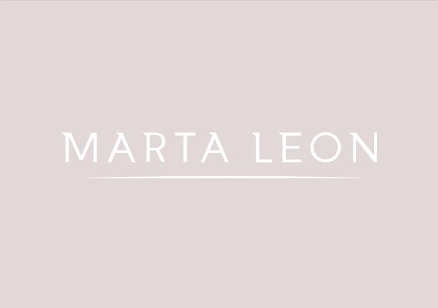 MARTA LEON