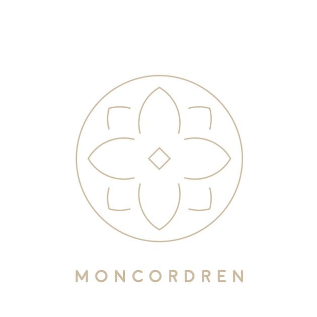 MONCORDREN