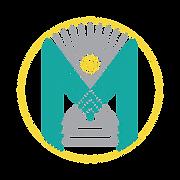 simbolo meteoro.png