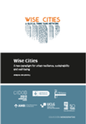 wise_cities_a_new_paradigm_for_urban_resilience_sustainability_and_well_being_publication_