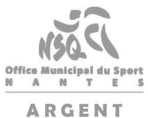 2014.06.30-NSQ-Argent-1.jpg