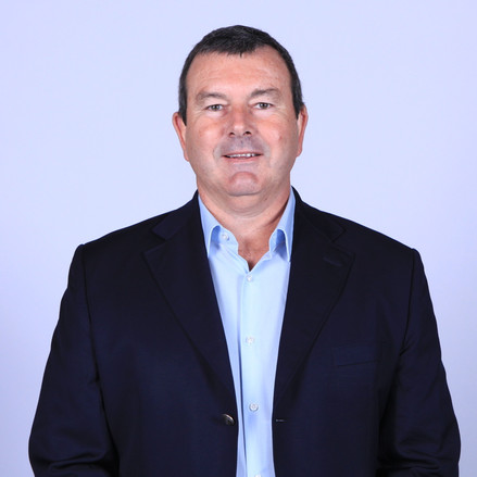 Hervé Le Bouëdec