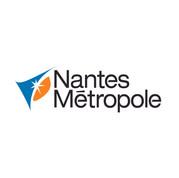 Nantes Métropole