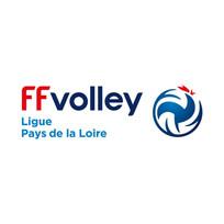 Ligue des Pays de la Loire de Volley