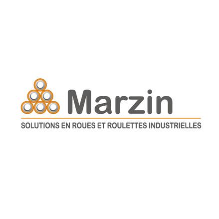Marzin