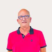 Dominique Poudat