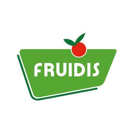 Fruidis