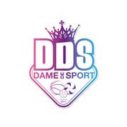 Dame De Sport
