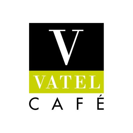 Vatel Café