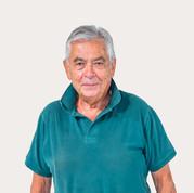 Alain Aradan