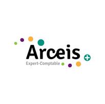 Arceis