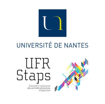 UFR Staps Nantes