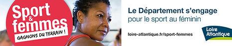 banniere-web-S&F.jpg