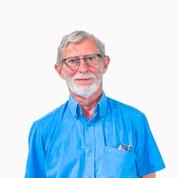 Jean-Pierre Mauchrétien