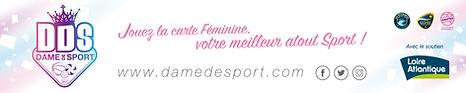 banniere-web-DDS.jpg