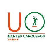 Golf Nantes Carquefou