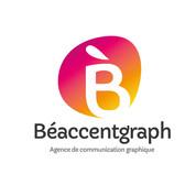 Béaccentgraph