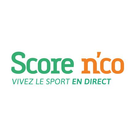 Score N'Co