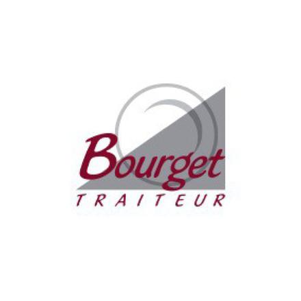 Bourget Traiteur