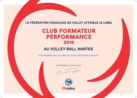 VOLLEY BALL NANTES_PERFORMANCE-page-001.